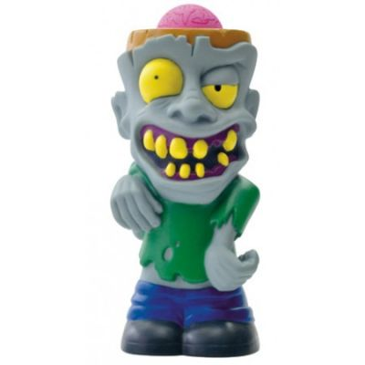 Image 2 of Zombie Popper  (£8.99)