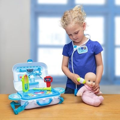Junior Doctor Set (£14.99)