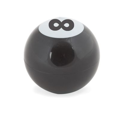 Image 2 of Mystic 8 Ball (£5.99)