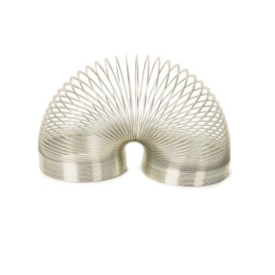 Image 3 of Metal Springy  (£6.99)