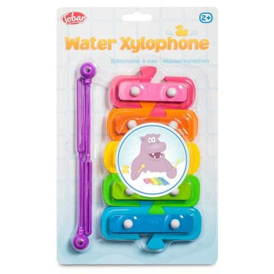 Image 1 of Water Xylophone (£7.99)