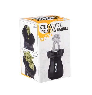 Citadel Painting Handle (£6.00)