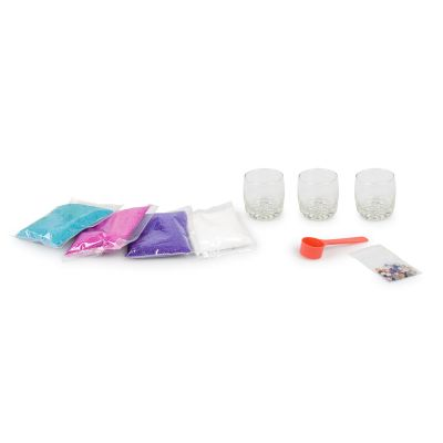 Image 2 of Candle Making Set  (£11.99)