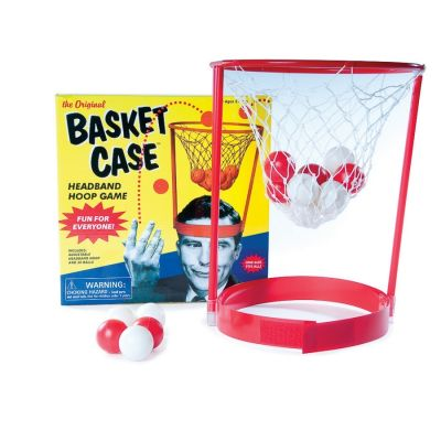 Image 2 of Basket Case Game  (£7.99)