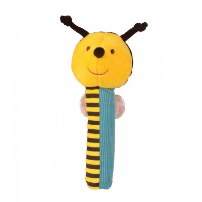 Image 1 of Bee Squeakaboo!  (£6.99)