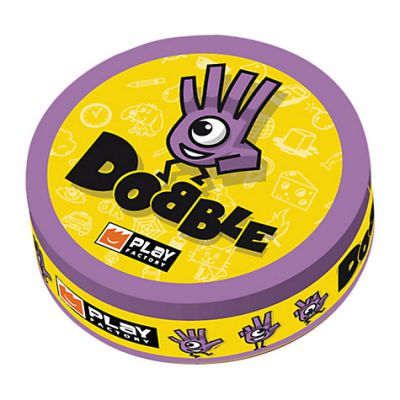 Image 3 of Dobble Game (£12.99)