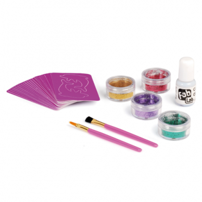 Image 2 of Glitter Tattoos (£12.99)