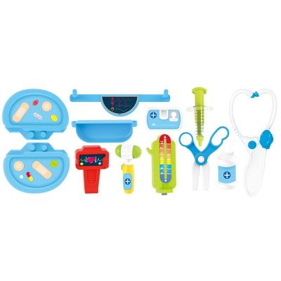 Image 3 of Junior Doctor Set  (£14.99)