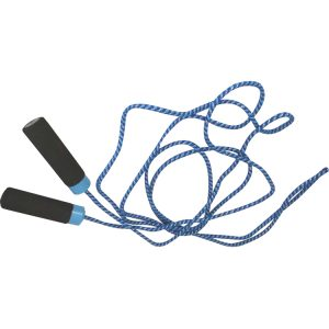 Image 4 of Jump Rope - Extra Long Skipping rope (£5.99)