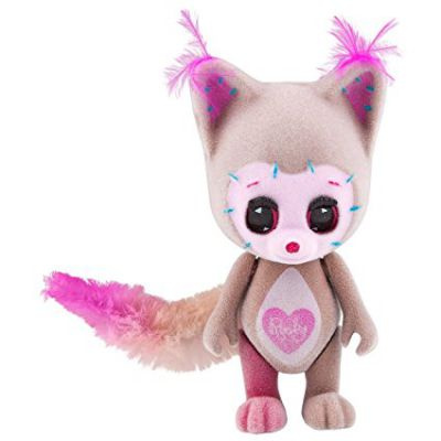 Ylvi & the Minimoomis Collective Figurine Rooky (£5.50)