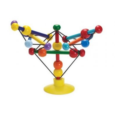 Skwish Stix Table Top Toy was £18.99 (£14.99)