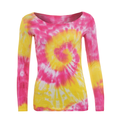 Image 4 of Designer Tie Dye Kit - Fab Lab (£11.99)