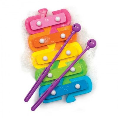 Image 2 of Water Xylophone (£7.99)